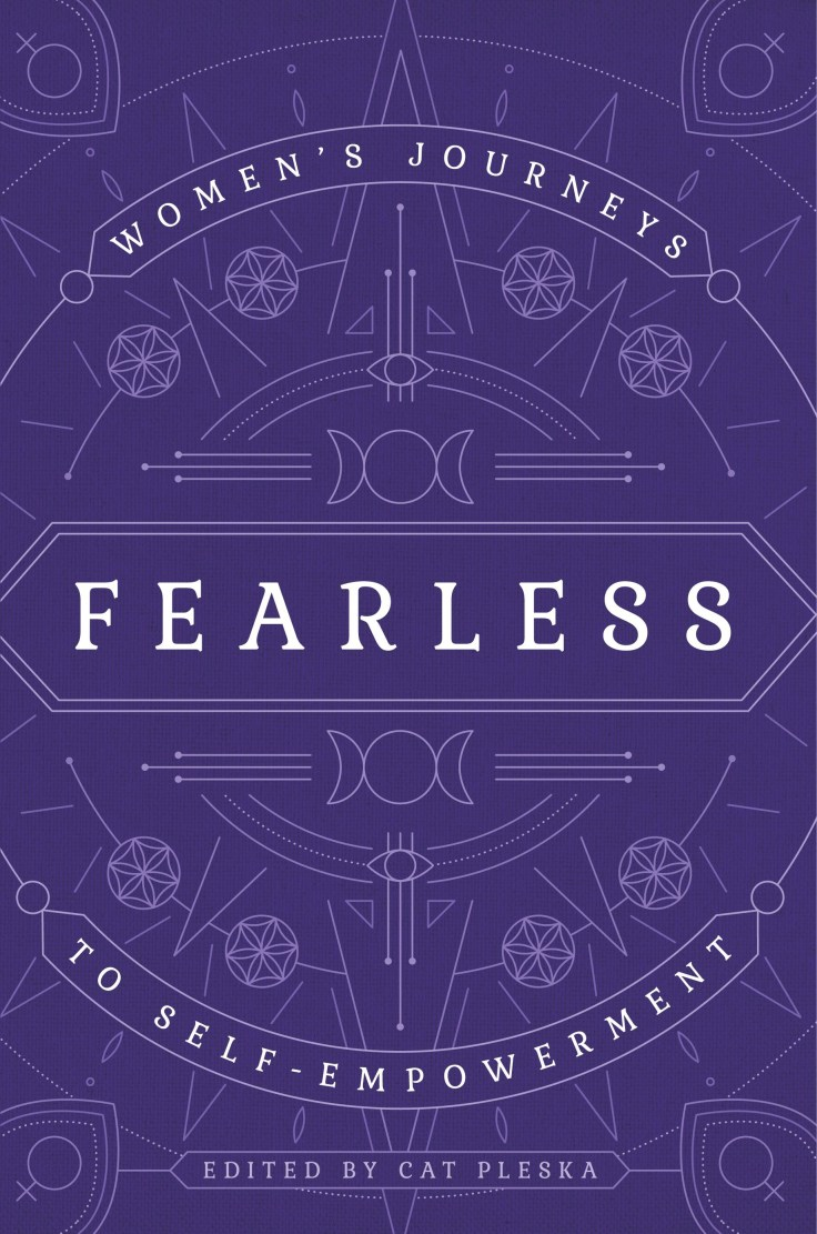 FearlessBookCover_R1